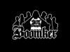 25Boomker-officiel