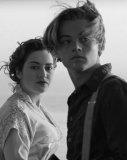 Photo de titanic-forever-1912x