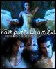Vampire-diaries-TVD