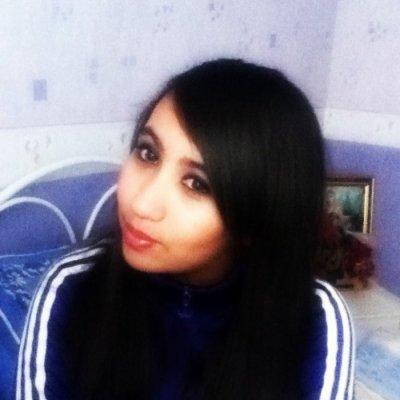Safia <3