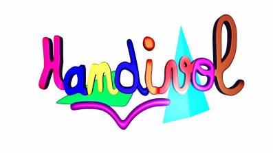 la naissance de Handivol !!!