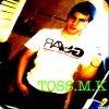 toss-Mk95