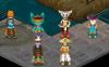 Jwl-Enours-Team