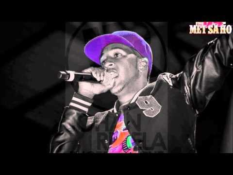 DJ-X-974-melo Ragga Muffin   VERSION MAXXI 2013 (2013)