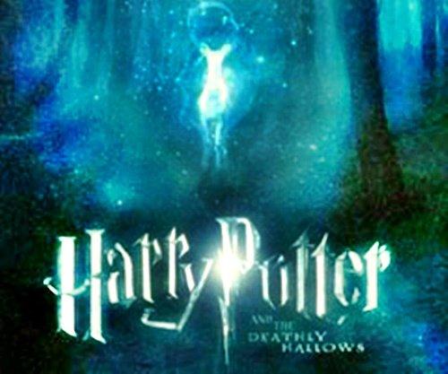 Ma critique Harry Potter et les reliques de la mort : Partie 2.