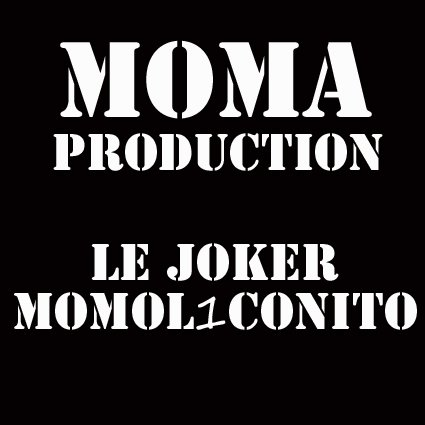 moma producution 5 (2013)