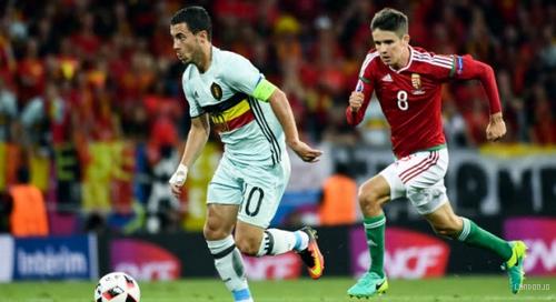 Euro de football 2016: Les Huiti�mes | Les quarts