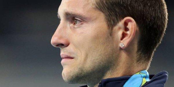 Rio 2016 c'est terminé !