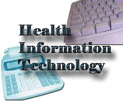 Disclosing Information On Your Health Insurance Application