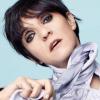 FlorenceForesti-webbook