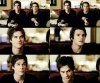 tvd-i-lost-my-body