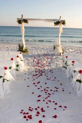 Jose and benedicte un mariage de reve mariage blog de lapetitteetoile - Decoration mariage de reve ...
