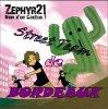 ST-Zephyr-21-Bordeaux