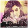 Kylie-Kristen-Jenner