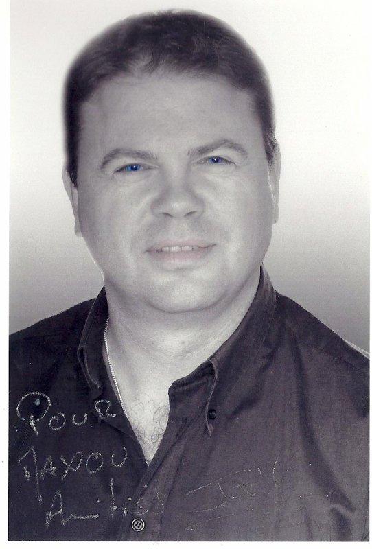 Joel Cresson [Joel] - Page 2 3164335084_1_2_N3raiaev