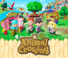 Animal Crossing sur portable - mobile - iPhone (iOS / Android)