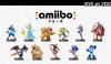 (NEWS Animal Crossing) Un lecteur de figurines amiibo compatible avec la 3DS et la 2DS !