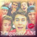 Photo de MagconZAM
