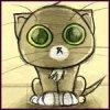 Le-chat-skyzOphrene