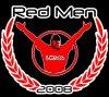 u-red-men08