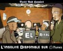 Photo de El-Rital-OfficielYouTube