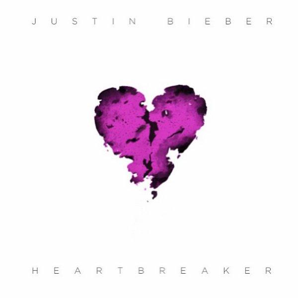 Breathe / Heartbreaker - Justin bieber (2013)