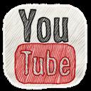 Photo de Youtube-Boulevard