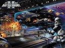 Photo de starwars-battlefront2