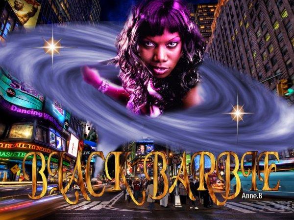 HAPPY BIRTHDAY BLACKBARBIE ______________________________Blog Officiel __Ma Page Fans __Myspace Officiel__Site Officiel __Facebook Officiel
