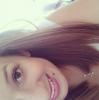 TRESORiAxS