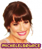 MicheleLSource
