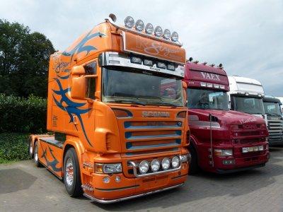 vaex truck trading du mat riel vendre pas vraiment low cost un blog de camions un parmi. Black Bedroom Furniture Sets. Home Design Ideas