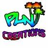 Pln-Creations