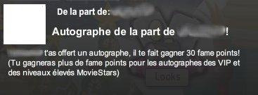 AS.3) Les Fames