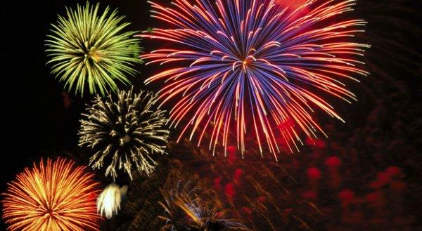 Fête du 14 Juillet , Fête National !!!!