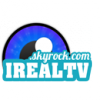 iRealTV