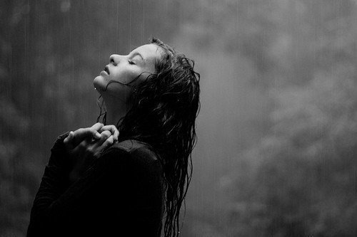 """""""La solitude est un art."""" -  Vilhelm Ekelund / Aphorismes"""
