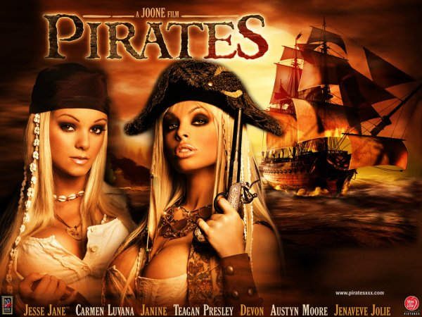 Pirates Xxx Stream Free 95