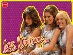 LE MONDE DE PATRICIA SAISON 1  ( épisodes 1 à 100 )