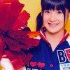 Beautiful-Momoko
