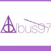 albus97