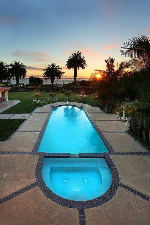 Articles de pournouslesfilles75 tagg s piscine originale for Piscine originale