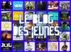 Le-blogdes-jeunes