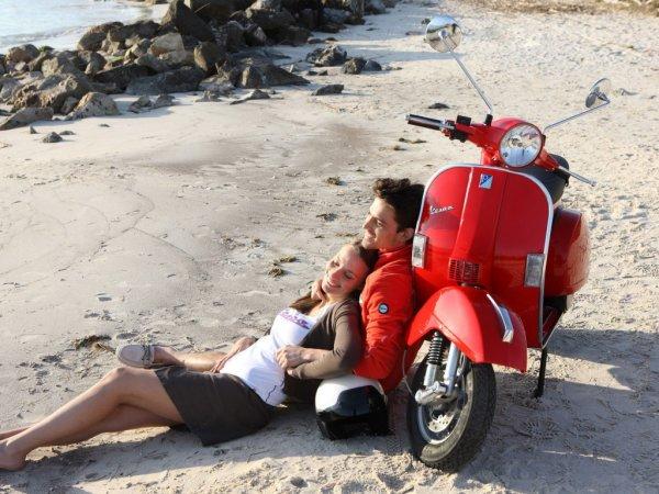 BELLES PHOTOS ET IMAGES OFFERTES PAR CHRIS - http://chris75113.skyrock.com/