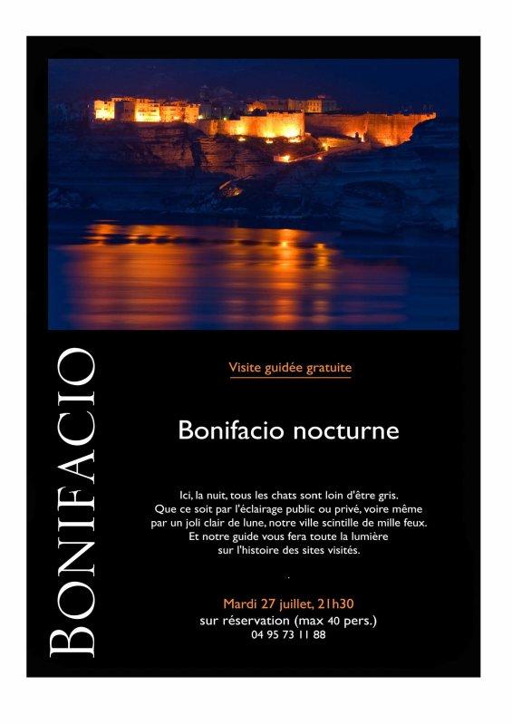 bonifacio la nuit visite gratuite le blog des bonifaciens et amis de bonifacio. Black Bedroom Furniture Sets. Home Design Ideas