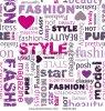fashion-and-tendance
