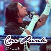 ON-WWE