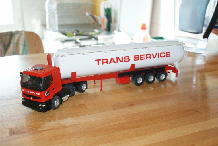 Trans service 71 chalon sur saone blog de gca trans 11 for Chalon sur saone 71