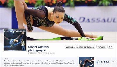 Suivez moi aussi sur Facebook !   Follow me on Facebook