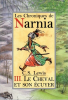 LEWIS C. S., Les chroniques de Narnia, tome 3 : Le cheval et son écuyer